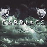 Guns by Cardiacs