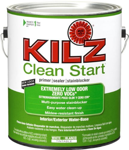 masterchem-l211011-kilz-1-gallon-clean-start-interior-exterior-water-base-primer