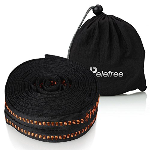 relefree-hammock-tree-straps-set-of-2-fast-easy-setup-super-strength-no-stretch-fits-all-hammocks