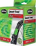Slime Self Healing Tube -