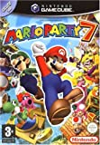 echange, troc Mario Party 7 (micro inclus)