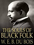 The Souls of Black Folk (Illustrated)