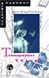 cover of Transparent Things