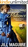 Mail Order Bride: Protecting Patience...