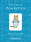 The Tale of Tom Kitten (Peter Rabbit)