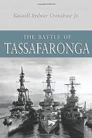 Battle Of Tassafaronga