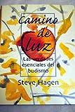Camino de luz (8425334497) by Hagen, Steve
