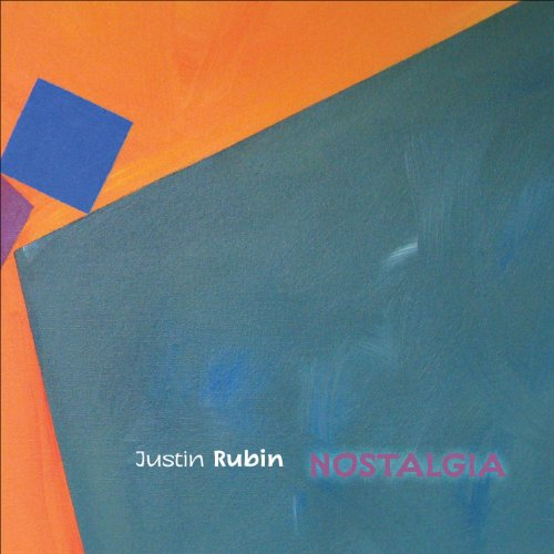 Buy Rubin, J.: Nostalgia From amazon