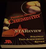 Physical Setting: Chemisty (STAReview)