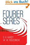Fourier Series (Dover Books on Mathem...