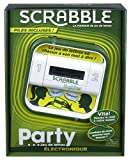 Scrabble - Juguete electrónico (Y2364) [Importado]