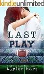Last Play: Book 1 The Last Play Series