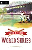 World Series (Odyssey Classics (Odyssey Classics))