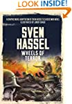 Wheels of Terror: The Graphic Novel