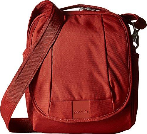 Pacsafe-Metrosafe-LS200-Anti-Theft-Shoulder-Bag