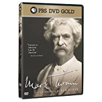 Mark Twain - A Film Directed By Ken Burns by PBS