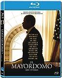 El Mayordomo [Blu-ray]