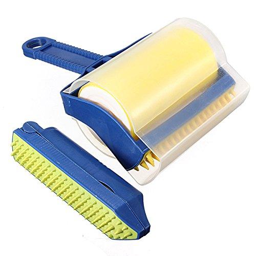 reutilizables-de-goma-pegajosa-removedor-del-pelo-del-selector-de-limpiador-de-rodillos-cepillo-de-p