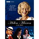 Helen Mirren at the BBC (The Changeling / The Apple Cart / Caesar and Claretta / The Philanthropist / The Little Minister / The Country Wife / Blue Remembered Hills / Mrs. Reinhardt / Soft Targets)