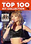 Top 100 Hit Collection 72: 8 Chart Hi...
