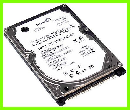 disque dur externe pour ordinateur portable pas cher
