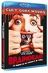 Braindead (Tu madre se ha comido a mi...
