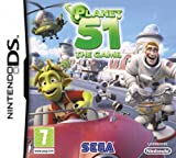 Cheapest Planet 51 on Nintendo DS