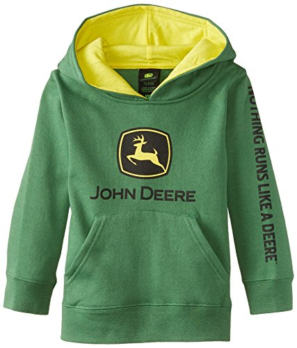 john-deere-toddler-boys-jd-logo-fleece-hoodie-green-3t