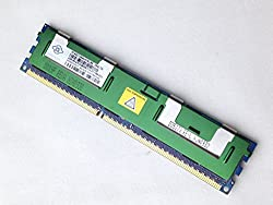 NANYA NT4GC72B4NA1NL-BE 4GB SERVER DIMM DDR3 PC8500(1066) REG ECC 1.5v 2RX4 240P 512MX72 256mX4 CL7