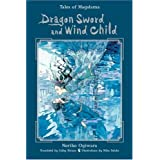 Dragon Sword and Wind Child ~ Cathy Hirano