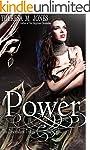Power (The Descendant Trilogy Book 1)...