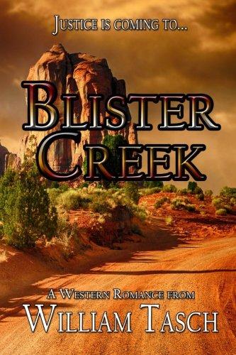 Download Blister Creek