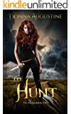 The Hunt (The Wilds Book Two)