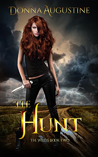 the-hunt-the-wilds-book-two
