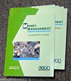 img - for Money Management (Life Series) book / textbook / text book