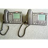 Nortel Meridian M3904 Office Phone (NTMN34GA70)