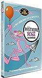 """Afficher """"Panthère rose (La) - Les cartoons : La panthère rose fait son spectacle"""""""