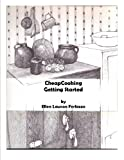 img - for CheapCooking: Getting Started book / textbook / text book