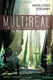 MultiReal (The Jump 225 Trilogy, #2)