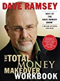 The Total Money Makeover Workbook (0785263276) by Ramsey, Dave