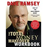 The Total Money Makeover Workbookby Dave Ramsey