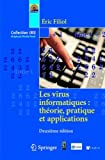 Les virus informatiques : th�orie, pratique et applications