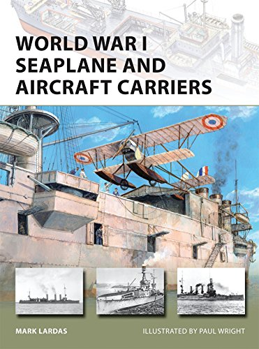 world-war-i-seaplane-and-aircraft-carriers