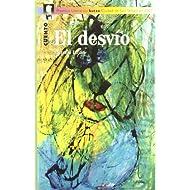 Desvio, el (cuento 2007 premio san sebastian) (Premio Cuento Donostia)