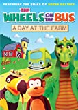 Wheels on the Bus: Day on the Farm [DVD] [Region 1] [US Import] [NTSC]