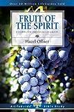 Fruit of the Spirit (Lifeguide Bible Studies)