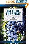 Fruit of the Spirit (Lifeguide Bible...