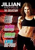 Jillian Michaels - The Collection [DVD]