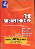 The Misanthrope (L. A. Theatre Works Presents)
