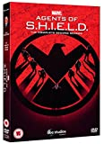 Marvel's Agents of SHIELD - Season 2 [DVD]